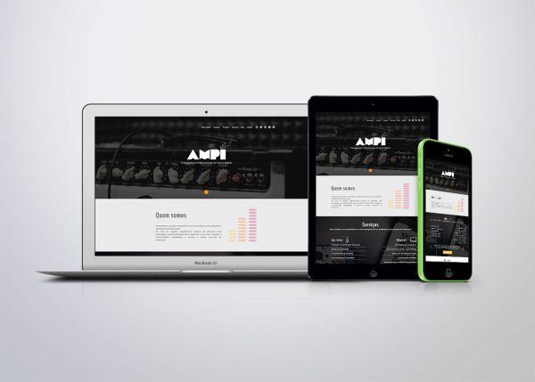 site-ampi-jy